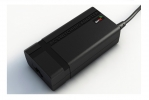 Блок питания SkyRC Adapter 15V 4A DC
