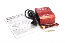 Блок питания SkyRC EFuel 17A 230W Power Supply