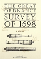 THE GREAT ORDNANCE SURVEY OF 1698