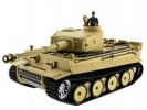 Taigen German Tiger Early version ИК 2.4G - TG3818-1A-IR-P