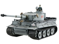 Taigen German Tiger BTR Early version масштаб 1:16 2.4G - TG3818-1C-BTR