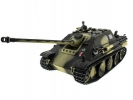 Taigen Jagdpanther PRO масштаб 1:16 2.4G - TG3869-1PRO
