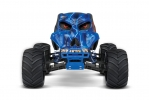 Traxxas Skully 1/10 RTR + NEW Fast Charger