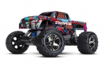 Stampede 1/10 2WD VXL TQi