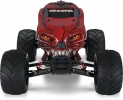 Traxxas Craniac 1/10 RTR + NEW Fast Charger