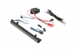 TRX-4 Rigid LED Lightbar Kit