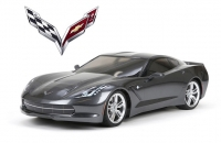 Chevrolet Corvette Stingray 2014 V100-S 4WD