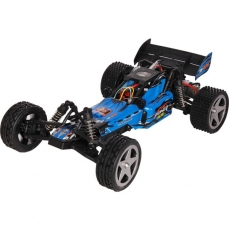WLtoys Wave Runner L202 1:12 2WD 2.4GHz