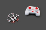 Q272 Micro Hexacopter