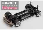Yokomo Drift Package BASIC Kit (набор для сборки)