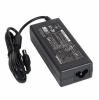 Fuse Блок питания 15V 6A Power supply A-355