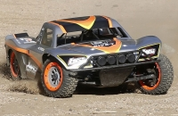 Losi 5IVE-T SCT 1/5
