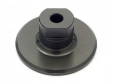 Тормозной хаб Heavy Duty Aluminium Disk HUB (rush) (hard)