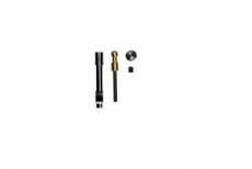 Brake Shaft Set