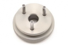 3PC Flywheel (32mm/MP9)