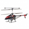 Syma S33 Gyro Red Thunder 2.4Ghz RTF с гироскопом