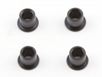 Block Carrier Bushings