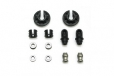 TM G4 Plus Shock Ball End Set (2)