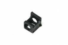 E4 Middle Shaft Mount