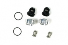 E4 Shock Cap Set (2)