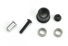 E4J Belt Tensioner Set