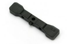 E4J Lower Nylon Hinge Pin Mount 2.5 Degree