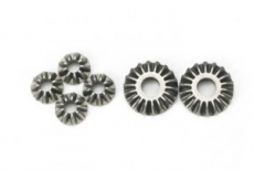 G4 Bevel Gear Set