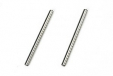 G4 Front Upper Hinge Pin (3x41mm)