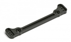 RC8 Factory Team Aluminum Steering Rack