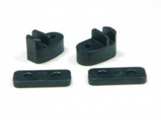 1/8 Spacer For TH-Servo/Break Holder