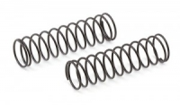 RC8 Front Spring (59)
