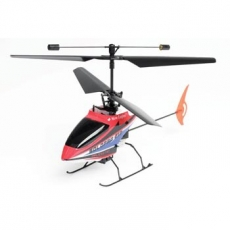 Nine Eagles Solo 210A Red&Blue 2.4Ghz RTF