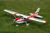Art-tech Cessna 182 2.4Ghz