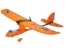 Art-tech Wing-Dragon 4 2.4Ghz