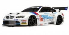 HPI Sprint 2 Flux RTR 2,4GHz BMW M3