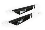 Upper Main Blade Set (1 pair): BMCX2