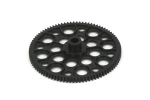 Main Tail Drive Gear: B400