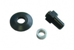 Propeller Nut Set For 2C Spinner 1/4-M5