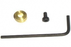 Steering ARM  5/32- 4MM