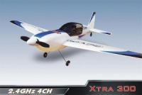 Nine Eagles Xtra 300 2.4GHz RTF