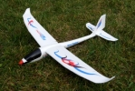 Nine Eagles Sky Surfer 4ch 2.4Ghz RTF электро