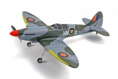 Nine Eagles Spitfire NE780 2.4GHz RTF