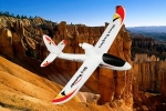 Nine Eagles Sky Runner 2.4GHz RTF