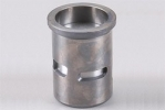 Cylinder & Piston Assembly 46AX