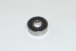 Ball Bearing (F) 21VZ. VG. 30VG. 28XZ