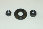 Lock Nut Set