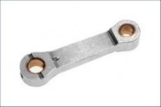 Connecting Rod(GXR15)
