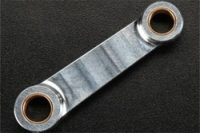 Connecting Rod 120AX