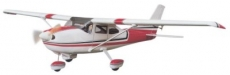 Great Planes Cessna 182 .40 ARF