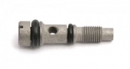 Жиклер AE 8.0/.28 Mixture Screw Set